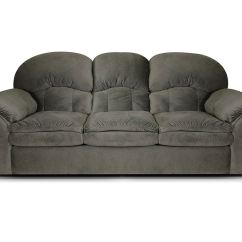 Sofa Furnitureland South Kaufen Auf Rechnung England Living Room Oakland Double Reclining 780721