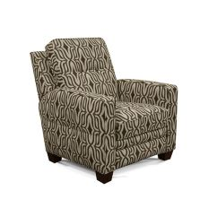 Murphy Chair Company Different Color Dining Room Chairs England Living Arm 740 31 Lynchs Furniture
