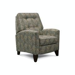 Animal Skin Chair Covers Orange Recliner England Living Room Jace 7d00 31 Seaside Furniture