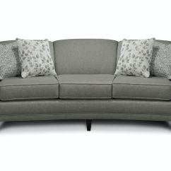 Sofas Etc Towson Md Small Modern Sofa England Living Room Meredith 7j05 Gavigan S Furniture Bel