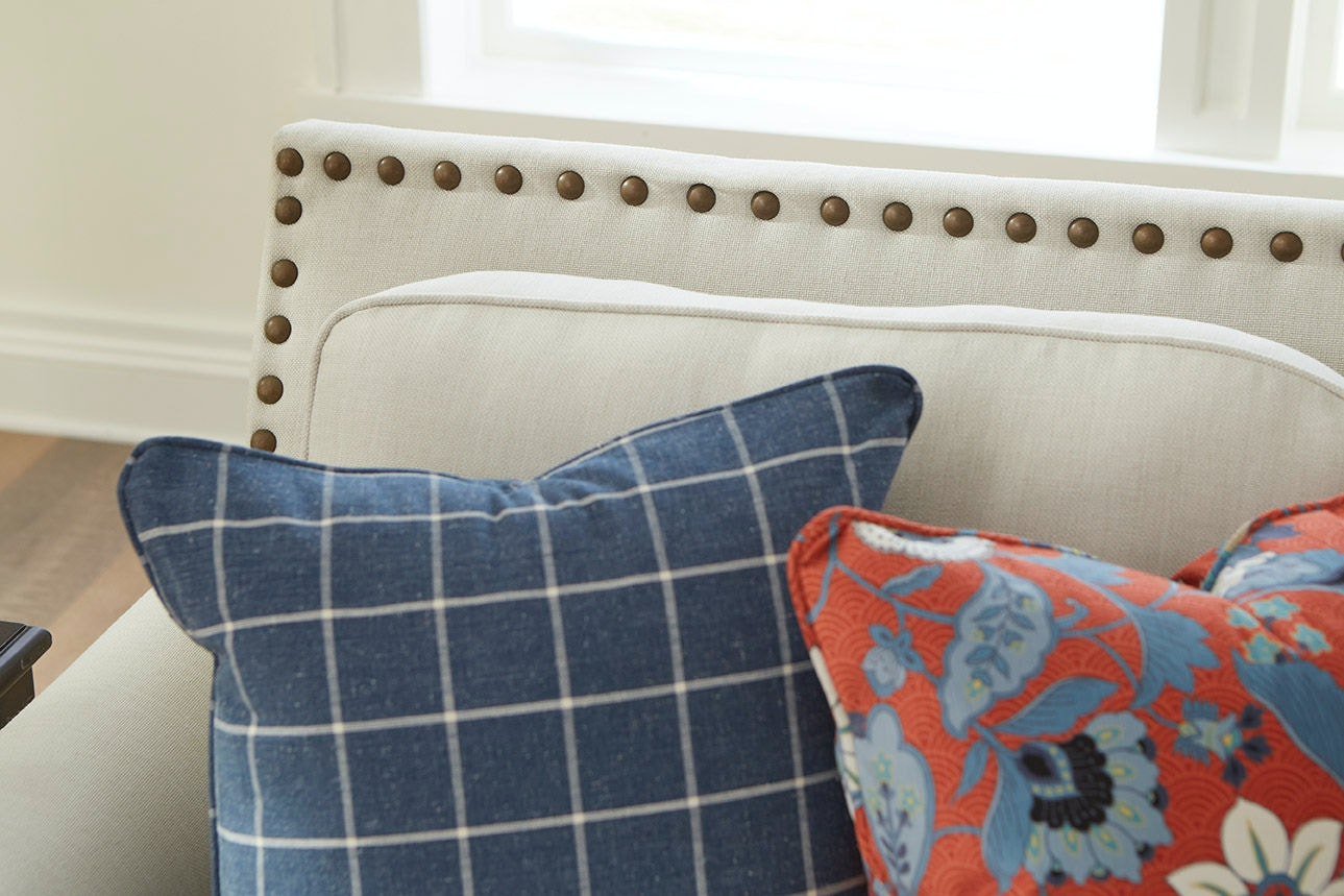 palmer sofa fest amsterdam dunbar modulaire bank england living room frazier and son furniture 7l05n