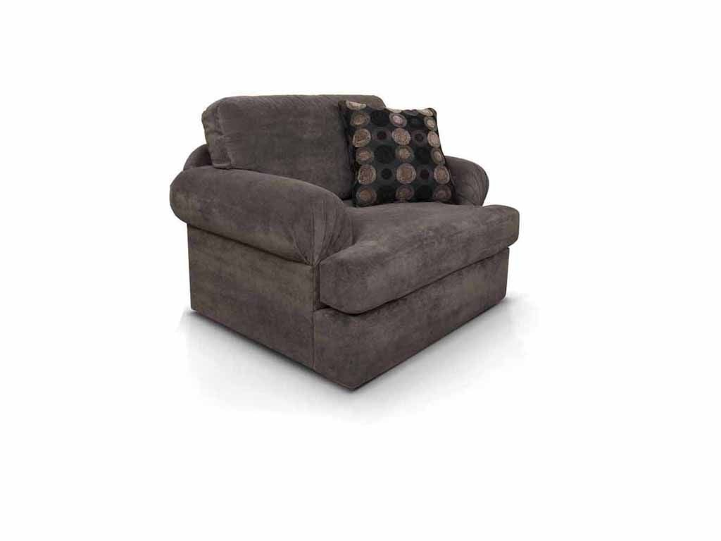 abbie sofa navy mid century modern ebay thesofa
