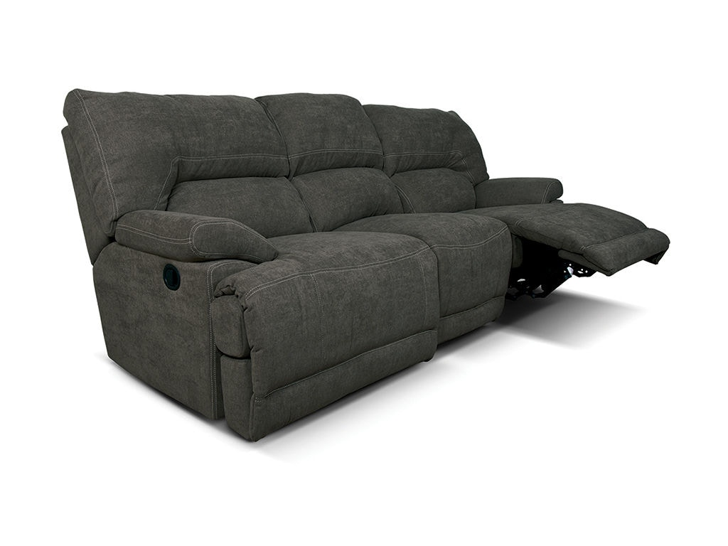 ez hang chairs loveseat instructions transport wheel chair england living room double reclining sofa
