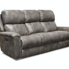 Double Recliner Chairs Best Ergonomic Uk 2 England Living Room Reclining Sofa Ez1c01 Furniture Easy Motion