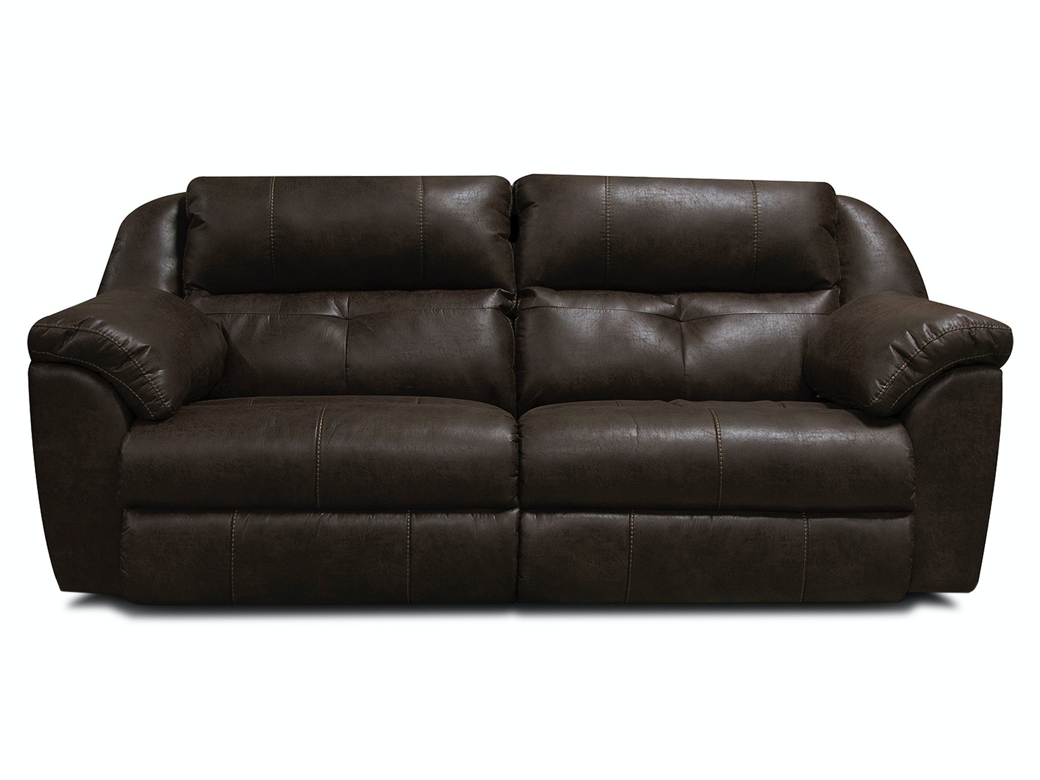 ez hang chairs loveseat instructions office chair plastic england living room double reclining sofa ez6d01h