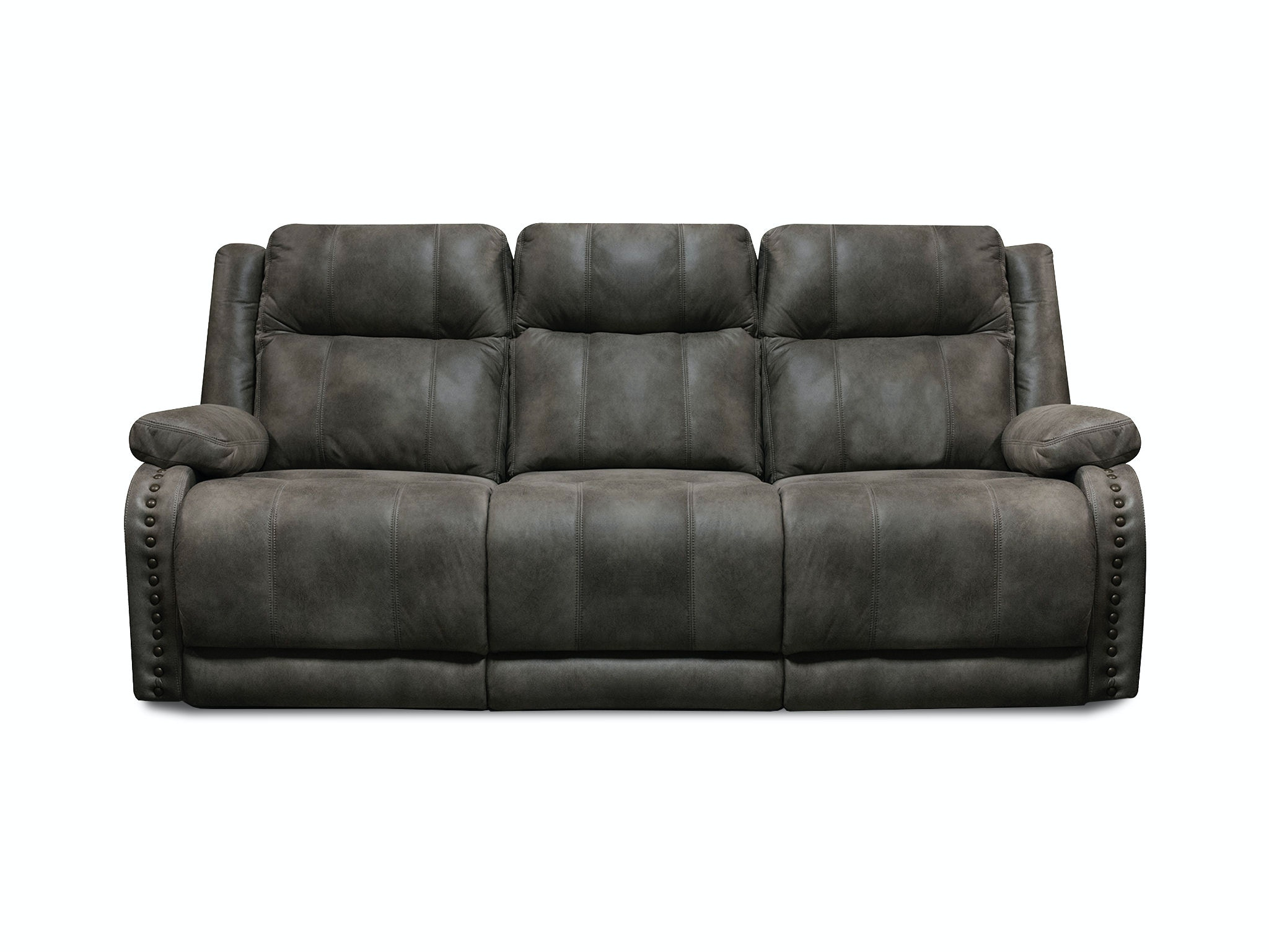 living room furniture ma sofa tables england sofas ez7v01n pittsfield co