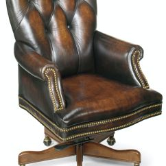 Swivel Chair National Bookstore Swing Cushions Only Hooker Furniture Home Office Marcus Executive Tilt