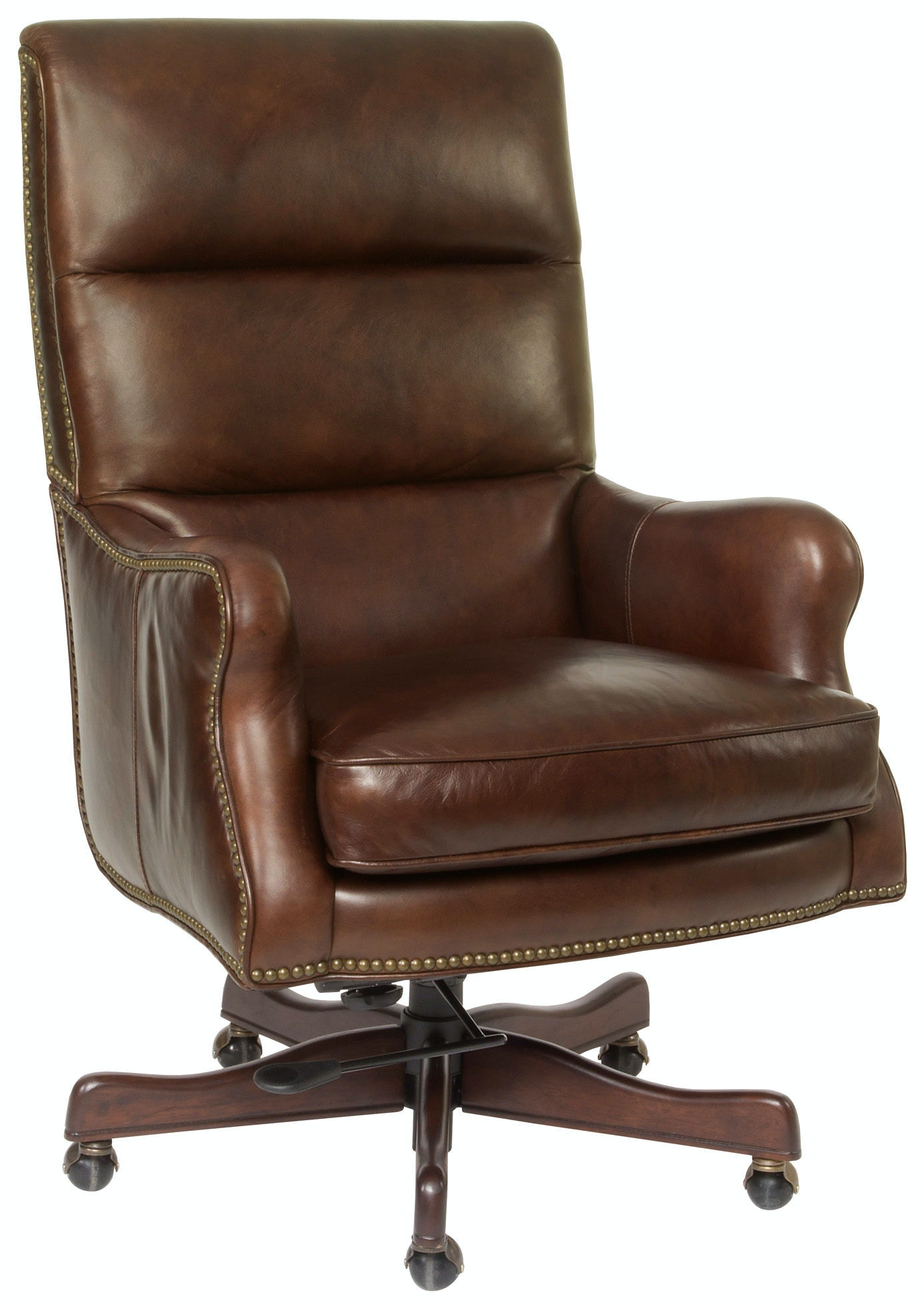 Hooker Chairs Hooker Furniture Home Office Victoria Executive Chair