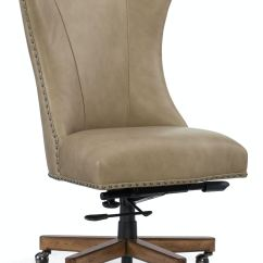 Office Chairs Houston Black Club Chair Hooker Furniture Lynn Home Ec483 083 Alyson Jon
