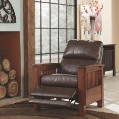 Jive Chenille Living Room Furniture Collection Rearrange My Chairs Evans Galleries Chico Yuba City High Leg Recliner