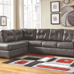 Discontinued Ashley Sofa Tables Sofas For Less Grantham Signature Design By Living Room Raf 2010267