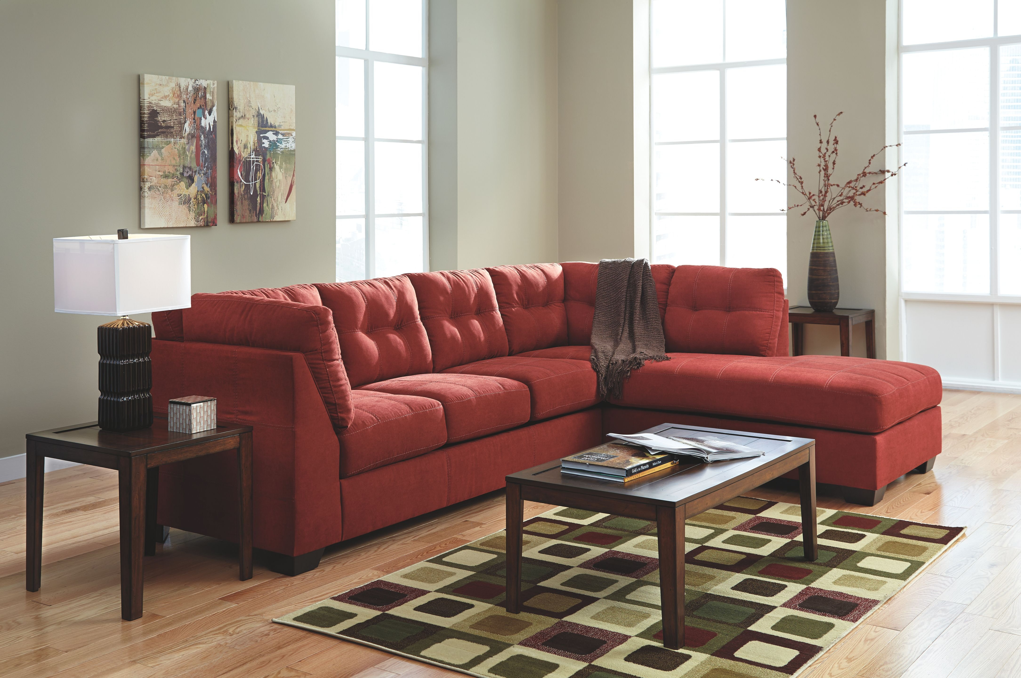 discontinued ashley sofa tables sofas and sectionals com signature design by living room laf 4520266