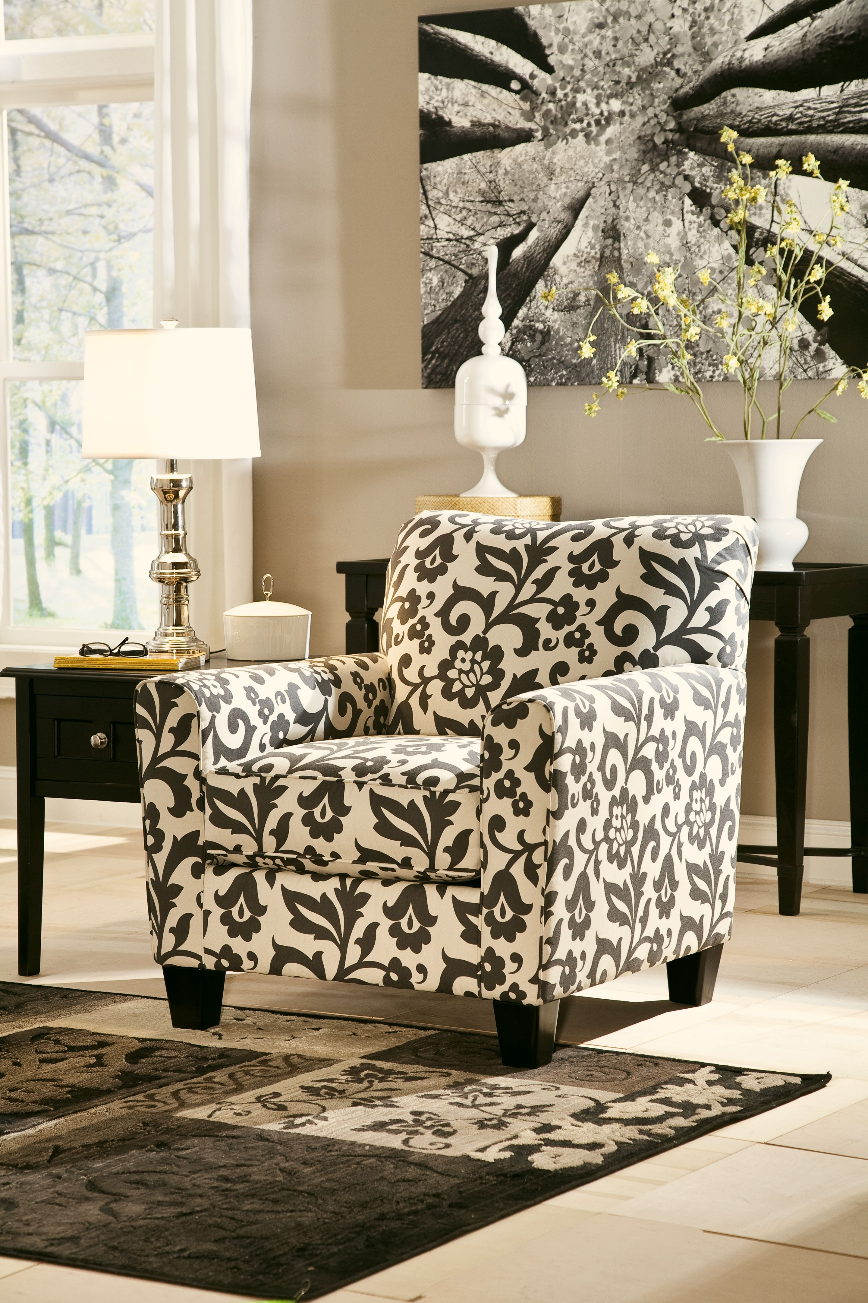 jive chenille living room furniture collection wall art decor ideas chairs evans galleries chico yuba city accent chair