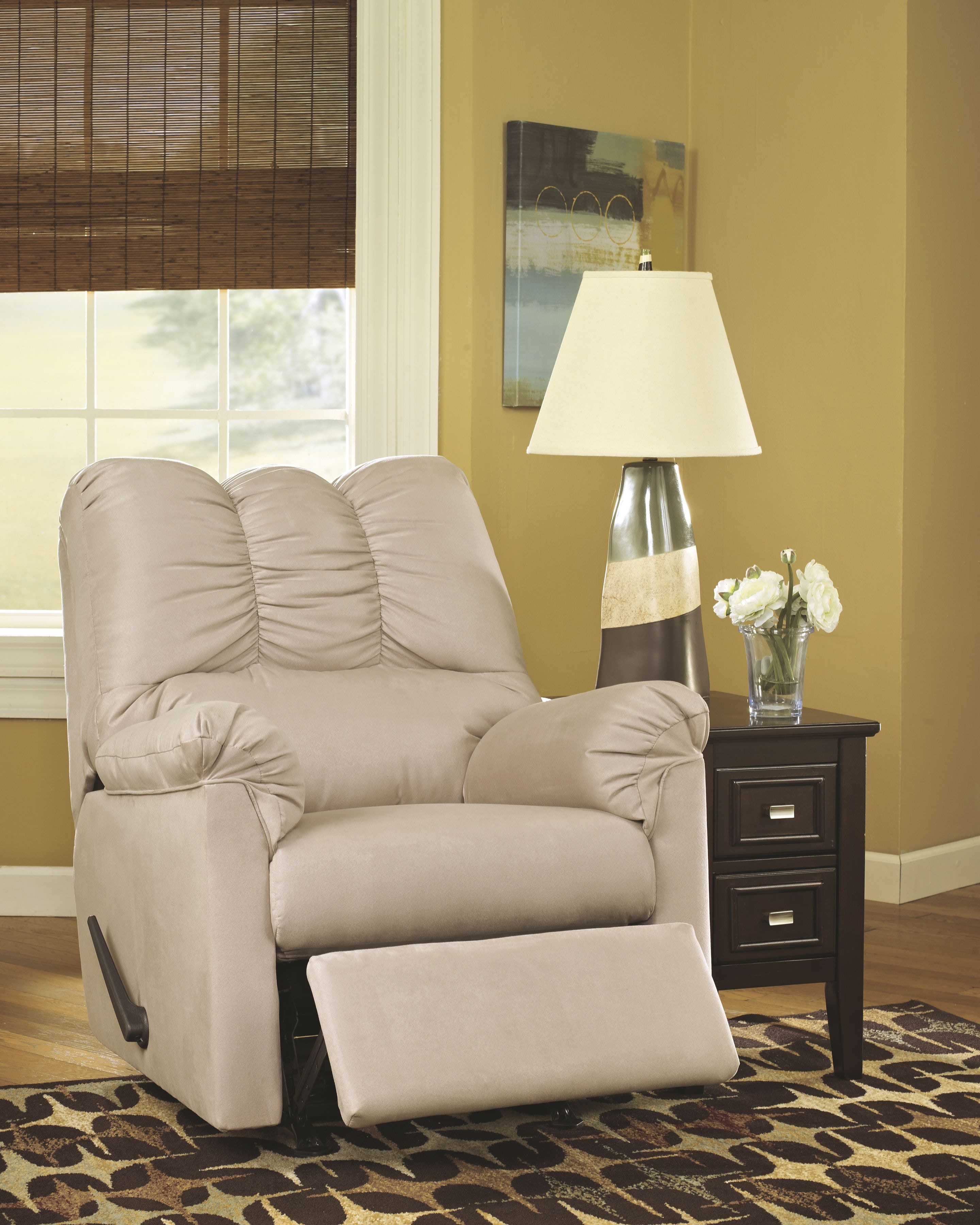 jive chenille living room furniture collection modern for small spaces chairs love s bedding and claremont nh 7500025
