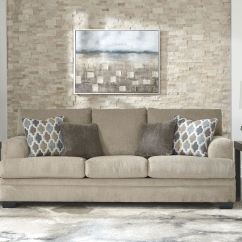 Deals On Living Room Furniture Cool Signature Design By Ashley Sofa 7720538 Great At