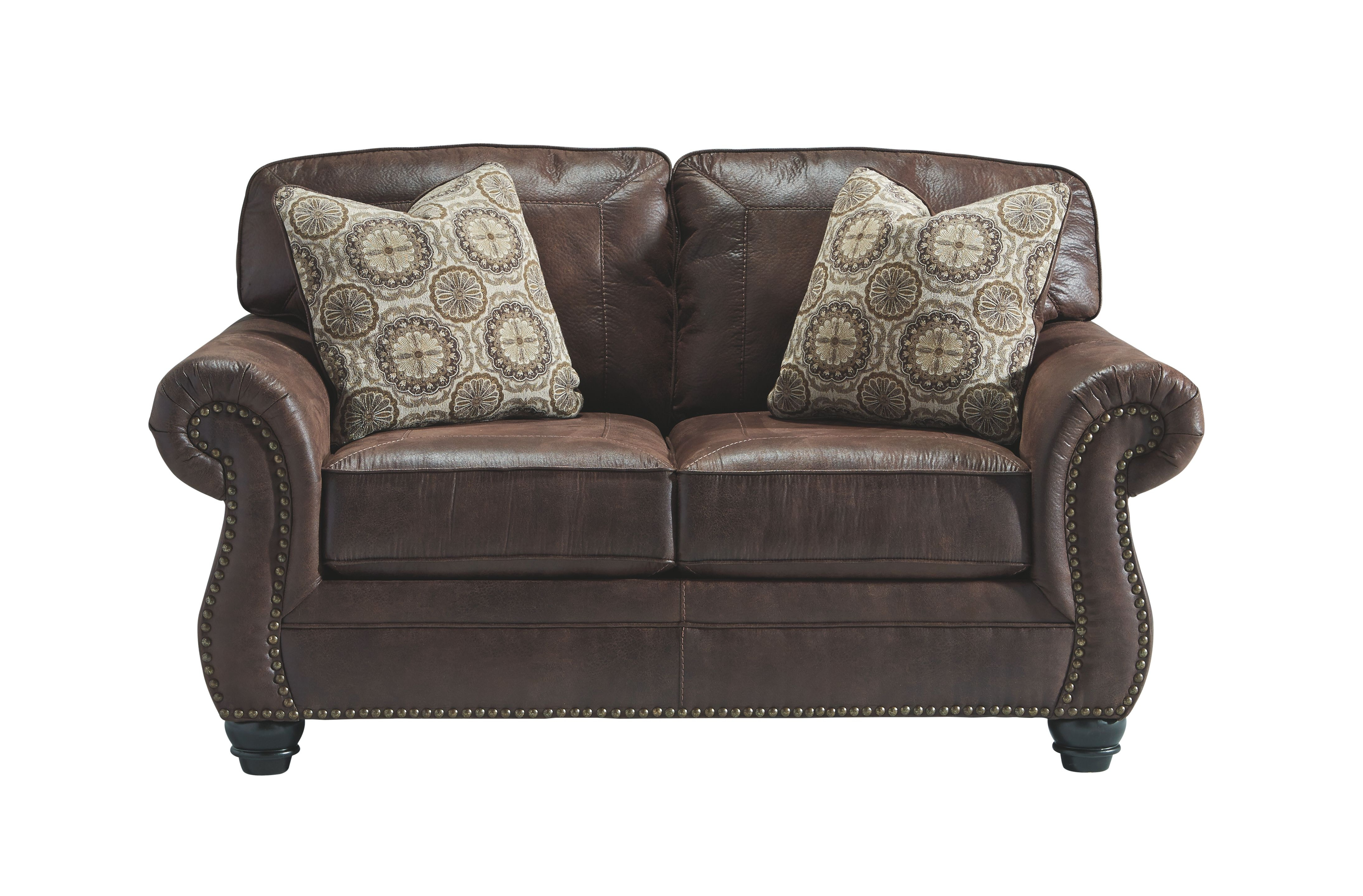 sofas unlimited mechanicsburg pa chenille sofa throws uk signature design by ashley living room loveseat 8000335 ...