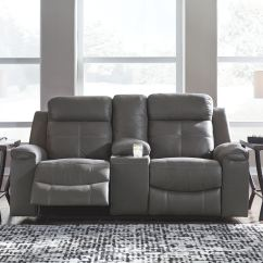 Sofas Unlimited Mechanicsburg Pa Navy Blue Queen Sleeper Sofa Signature Design By Ashley Living Room Reclining ...