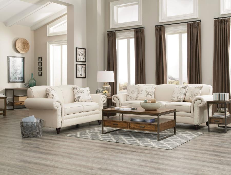 cheap 2 piece living room sets how to decorate my modern evans furniture galleries chico set