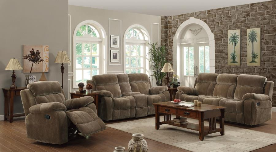 2 piece living room set walmart chairs coaster 603031 s2 gallery furniture of