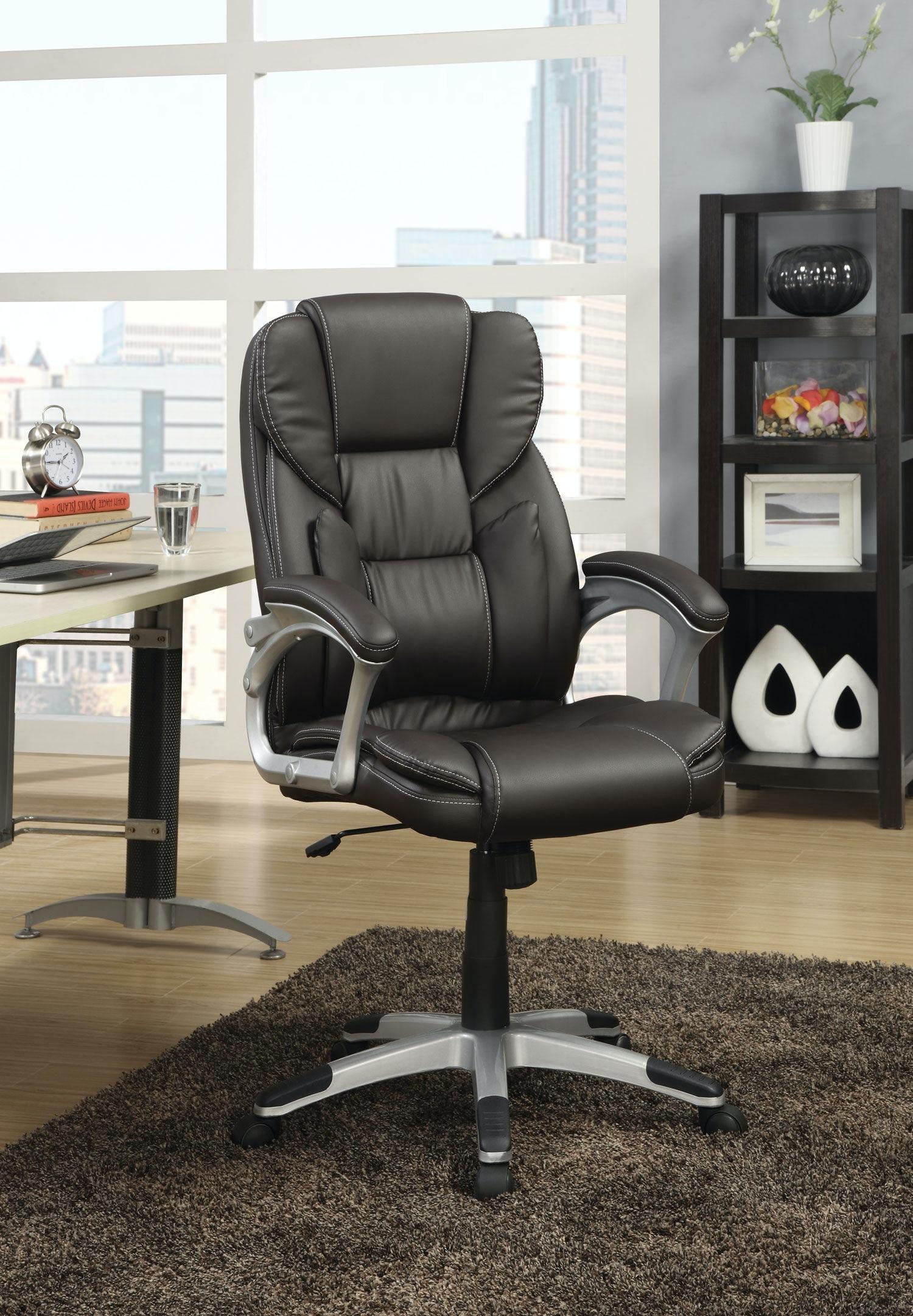 office chairs phoenix arizona chair japan coaster home 800045 furniture plus