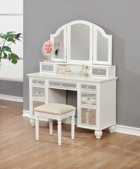 coaster bedroom transitional beige and