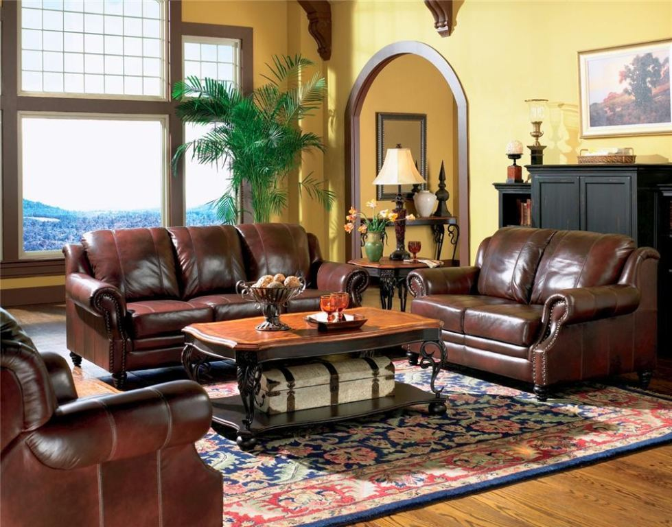 Office Furniture Yakima Wa