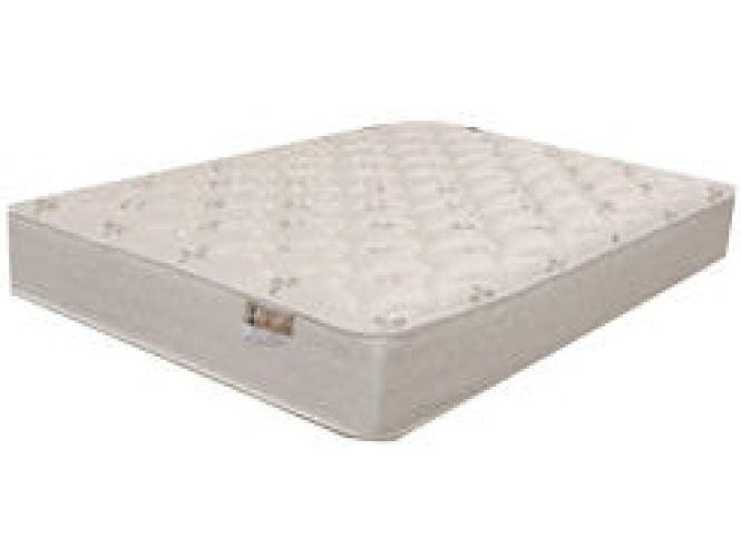 Corsicana Bedding Ascot Plush Full