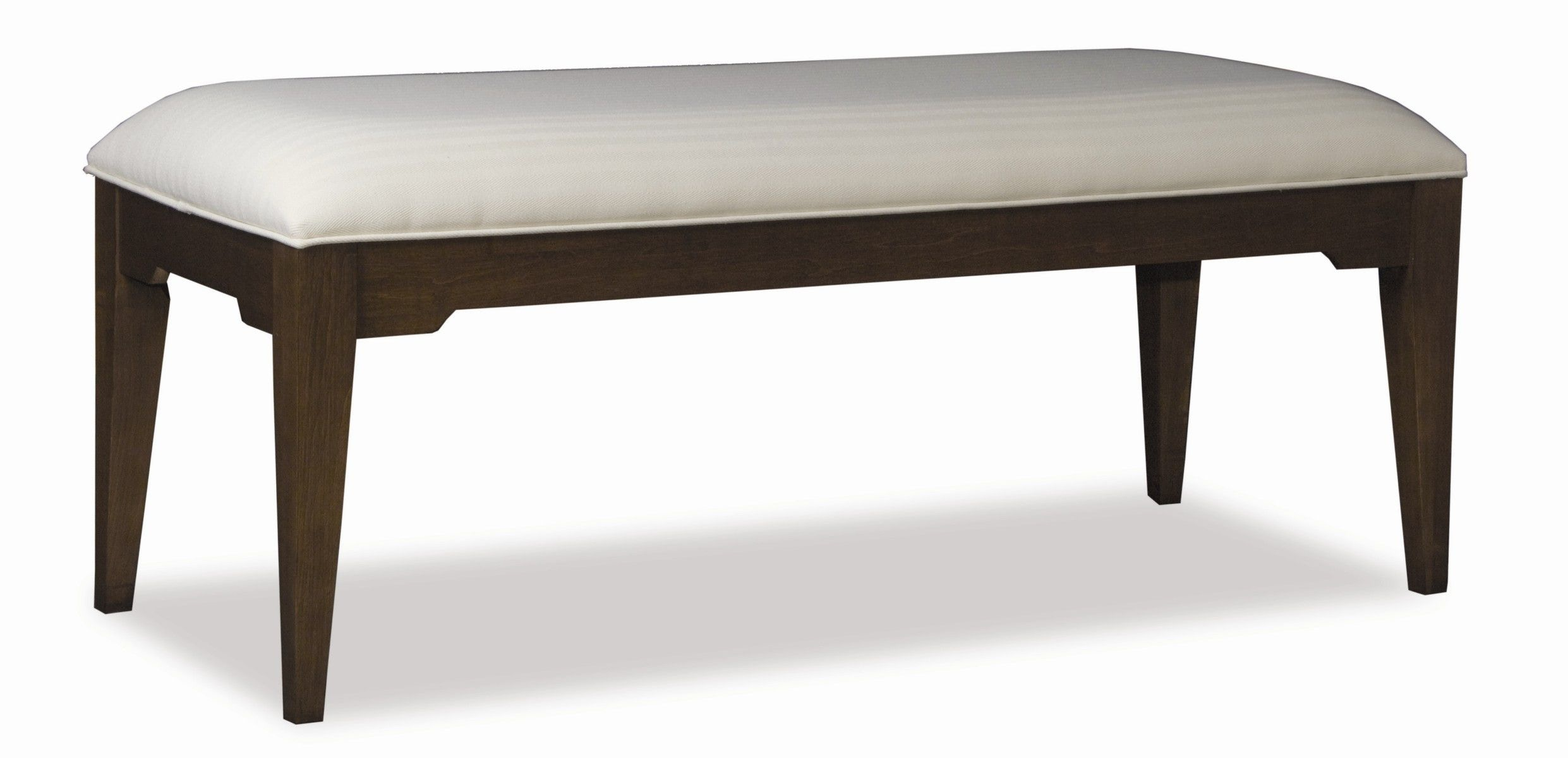 lift chairs edmonton alberta french brasserie durham furniture bedroom contemporary bench 900 010a