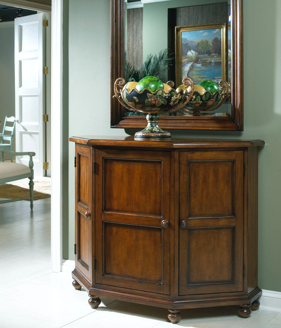 living room cabinet classic ideas cabinets bartlett home furnishings memphis tn fine furniture design commode 1050 942