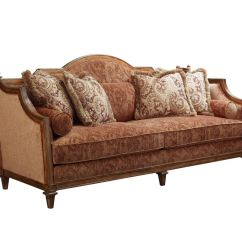 Sofas Grand Rapids Mi Dye Faux Leather Sofa Living Room Furniture
