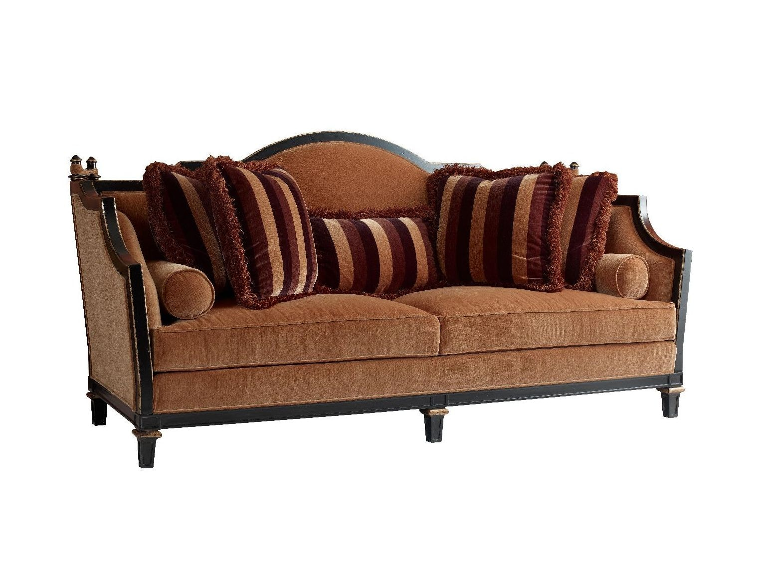 faux leather sofa india step by pallet bed fine furniture design living room ratchet 6004