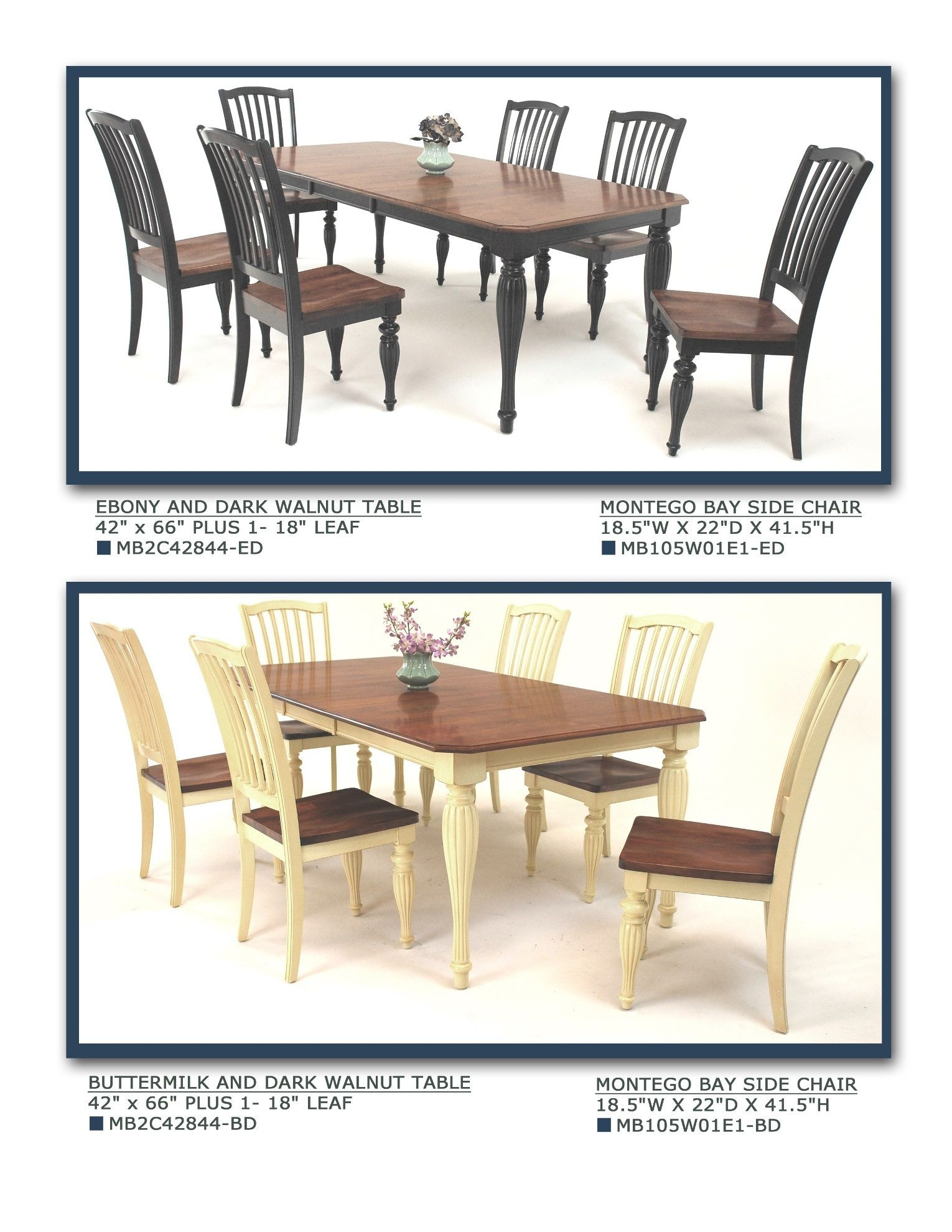 chair design bd chairs hanging from ceiling gs furniture dining room butterfly and dark walnut table mb2c42844