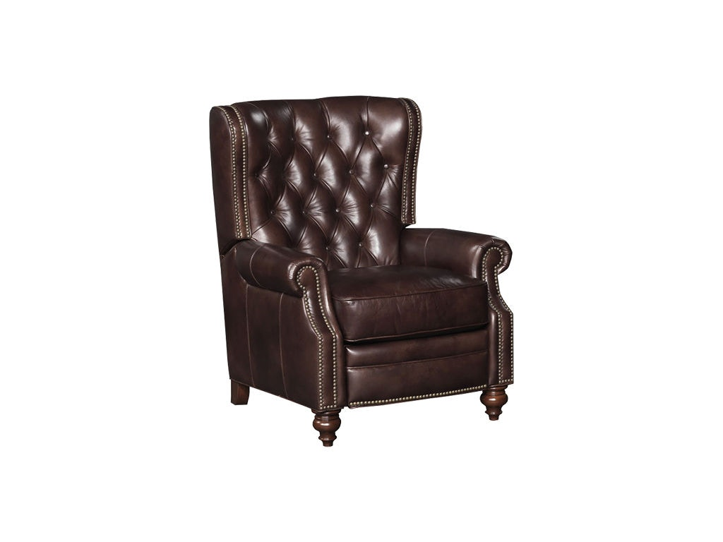 drexel heritage chairs leather wood chair living room