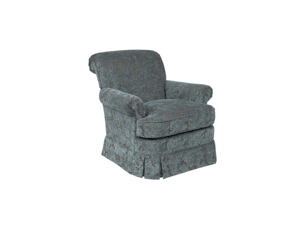 swivel chair nigeria linenfold cover living room chairs rocker