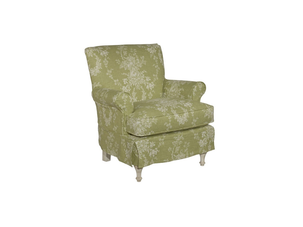 living room slipcovers overstock sets emw carpets furniture denver co 120 94 slipcover chair