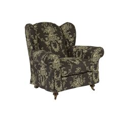 Living Room Slipcovers Ideas Grey And Green Shofer S Baltimore Md 123 94 Slipcover Chair