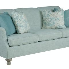 Liberty Sofa And Motion Loveseat Reclining Sets Canada Kincaid Furniture Living Room 313 56 Jernigan