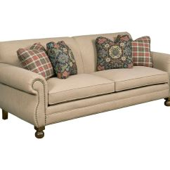 Deals On Sectional Sofas How To Clean Your Sofa With Baking Soda Great  Thesofa