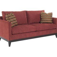 Living Room Furniture Brooklyn How To Paint Your Kincaid Sofa 841 86 Flemington