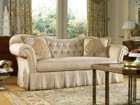 harden sofa | Home and Textiles