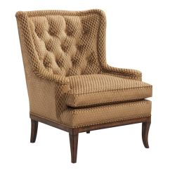 Living Room Occasional Chairs Interior Design In India Harden Furniture Chair 7423 000 Grace At