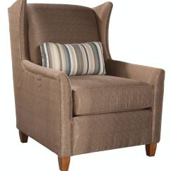Huntington Chair Corporation Cheap Kitchen Table And Chairs Hekman Furniture Seville Home Leawood Kansas City Olathe Emma 101740