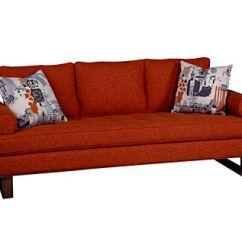 Bauhaus Sofas Cama Low Sofa Table Jonathan Louis International Furniture Carol House 05530