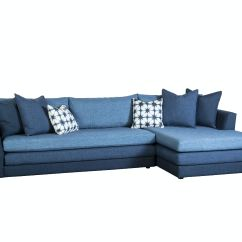 Sectional Sofa Dallas Fort Worth Sure Fit Cover Uk Jonathan Louis International Living Room Strada Suite