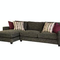 Jonathan Louis Sofa Bed French Company International Living Room Warner Sectional
