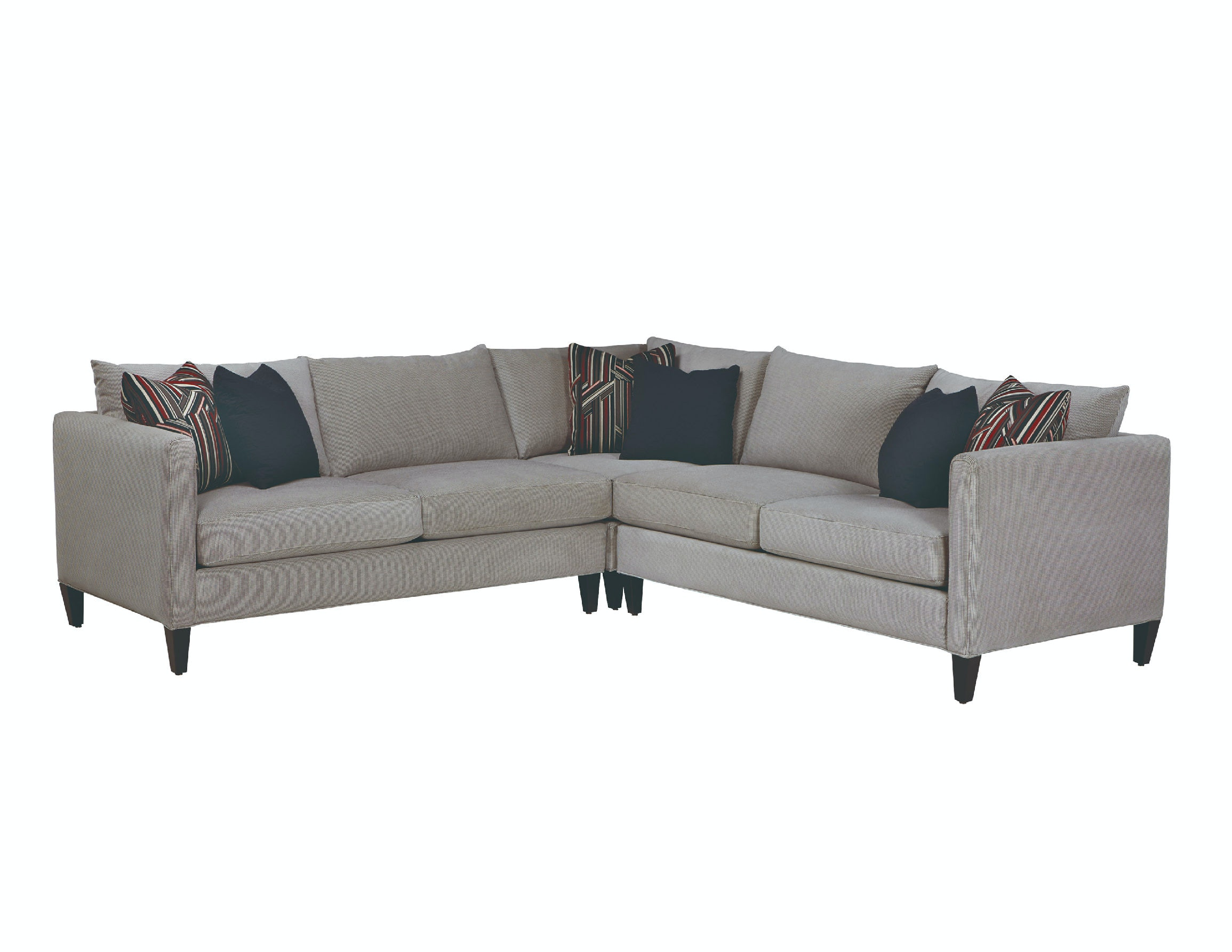 jonathan louis sofa bed how to clean white bonded leather international living room kate sectional