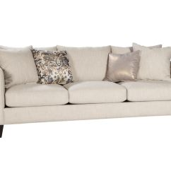 Jonathan Louis Sofa Bed Wooden Set Malaysia International Living Room Estate 09570