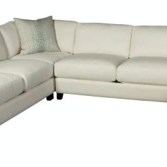 Jonathan Louis Sofa Bed Outdoor Curved International Living Room Clarence