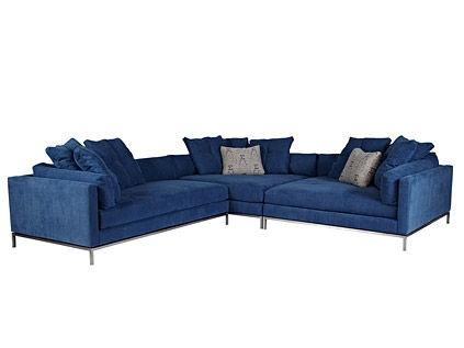 sectional sofa dallas fort worth filling foam jonathan louis international living room cordoba