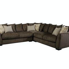 Jonathan Louis Sofa Bed Market International Living Room Harvey Sectional